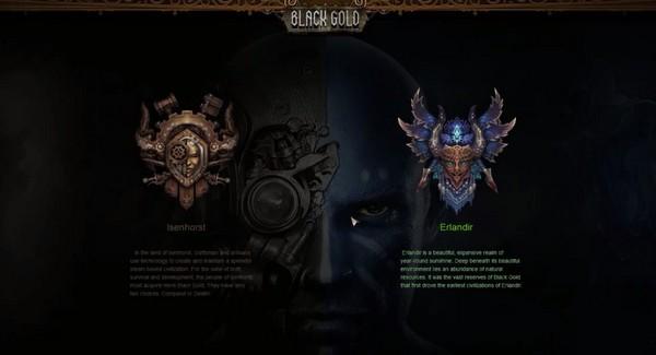 Black Gold Online 13-6-14-002