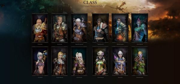 Black Gold Online 13-6-14-003