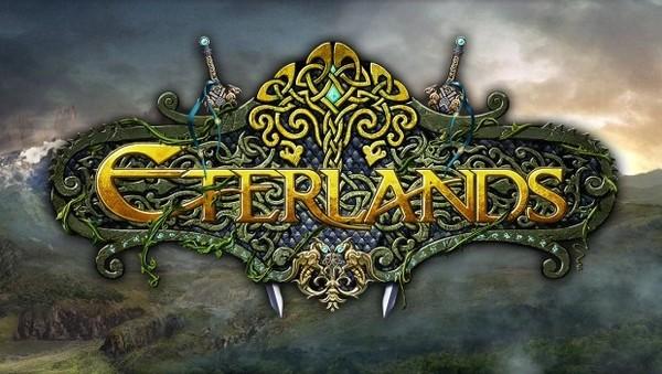 Eterlands 17-6-14-001