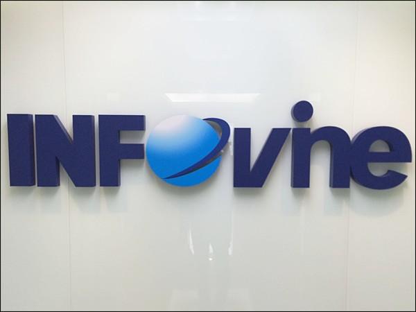 Infovine1