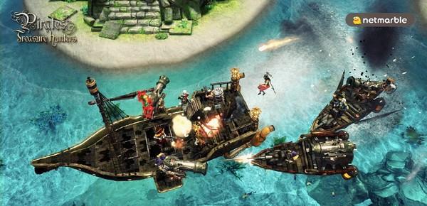 Pirates 25-6-14-005
