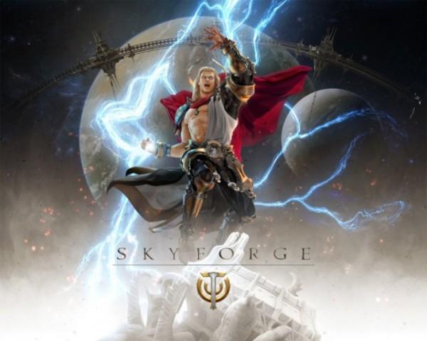 Skyforge 11-6-14-001