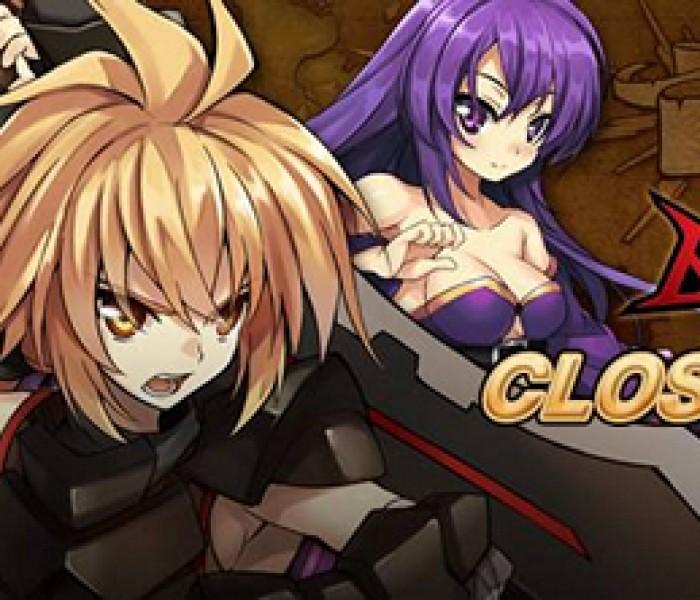 แถลงข่าวเปิดตัว Blast Breaker Online เกมส์ใหม่ฝีมือคนไทย พร้อม CBT 12 มิ.ย. นี้
