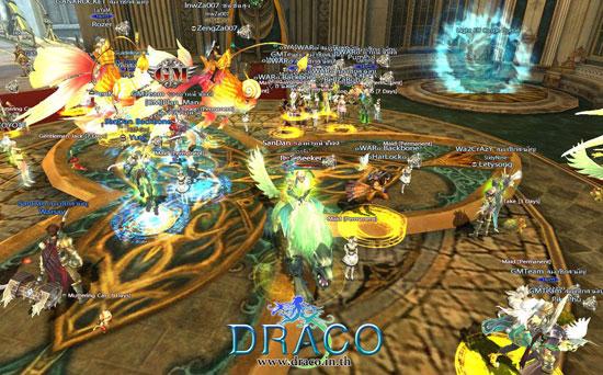 draco8