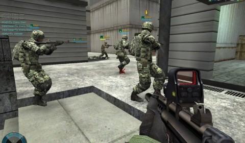 เกาะติดความคืบหน้า การเปิด CBT เกมส์ใหม่ Operation7