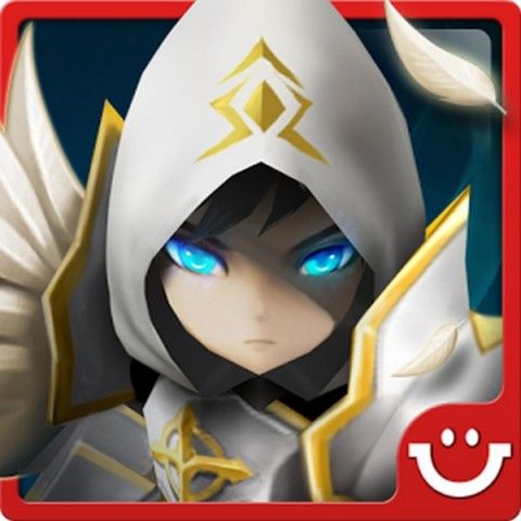 summonerwar_logo