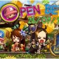 Arena Breaker Saga ประกาศเปิด Open Beta อย่างเป็นทางการ 26 ก.ค. นี้