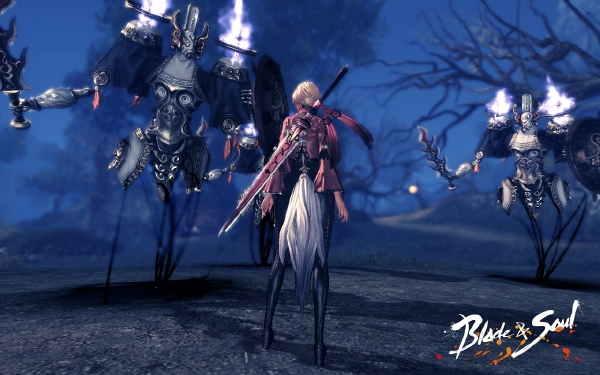 Blade-Soul 26-7-14-004