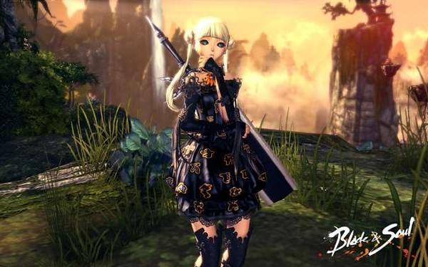 Blade-Soul 26-7-14-006