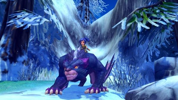 Dragon-Slayer 5-7-14-003