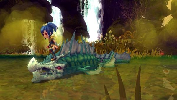 Dragon-Slayer 5-7-14-004