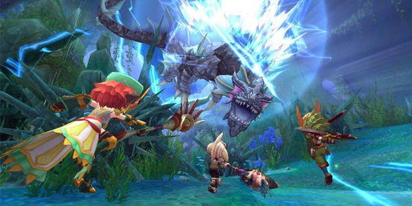 Dragon-Slayer 5-7-14-006