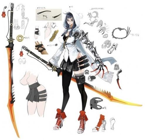 Mabinogi-Heroes 24-7-14-002