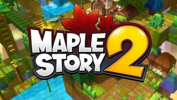 MapleStory-2 3-7-14-001
