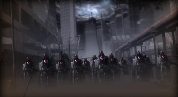 Metal Reaper Online 4-7-14-006