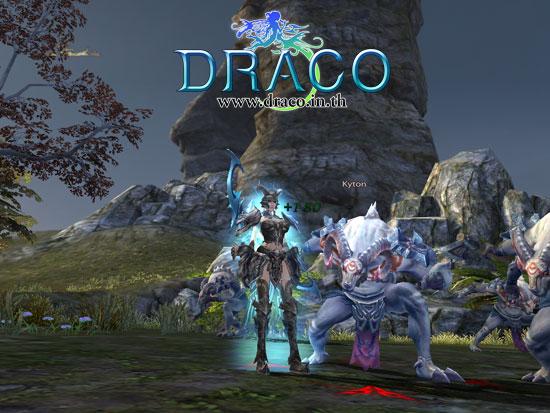 dracoP4