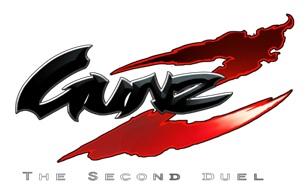 210857_gunz_logo