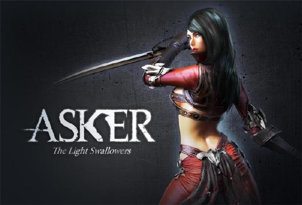 Asker 12-8-14-002