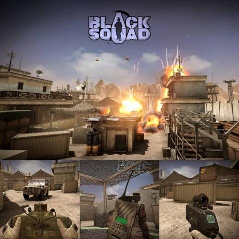 Black Squad 16-8-14-002