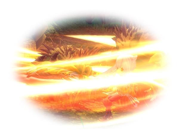 Dragon Slayer-27-8-14-012