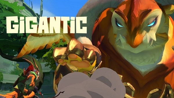 Gigantic 31-8-14-001