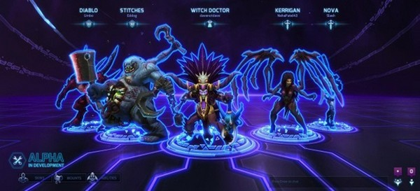 Heroes-of-the-Storm-21-8-14-004