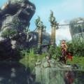 King of Wushu เผยภาพบรรยากาศอลังการในเกม เดินเครื่องเตรียมเซิร์ฟเวอร์ทั่วโลก