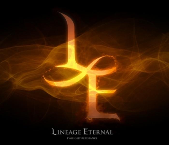 Lineage Eternal มาช้ายังดีกว่าไม่มา…พร้อม CBT หนาวนี้แน่นอน!!