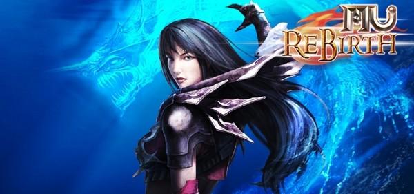 MU Rebirth 6-8-14-001