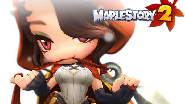 MapleStory2 25-8-14-001