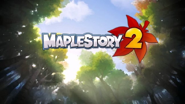 Maplestory2 18-8-14-001