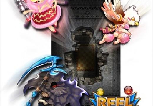 Reel Heroes เกมการ์ดมือถือฝีมือคนไทย พร้อมดาวน์โหลดแล้วบน App Store