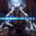 เปิดตัว Shadow Realms เกม Action RPG แนวใหม่ 4 vs 1
