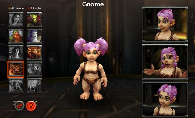 World-of-Warcraft 15-8-14-004