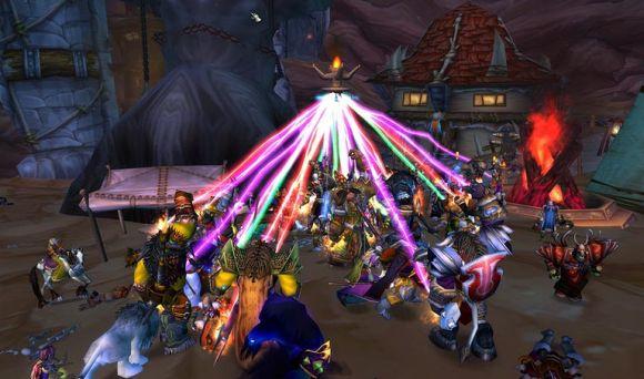 World-of-Warcraft 15-8-14-007