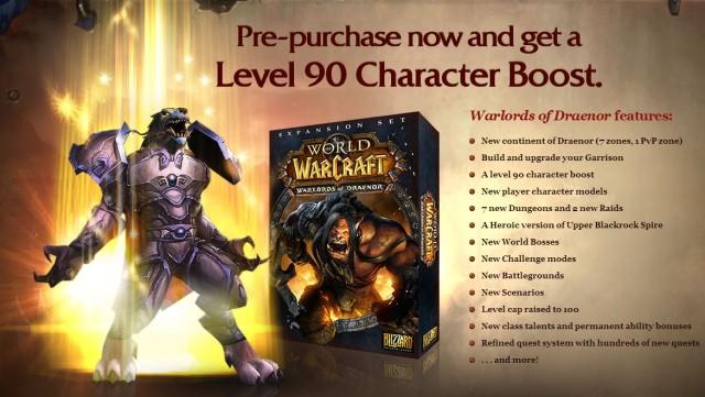 World-of-Warcraft 15-8-14-008