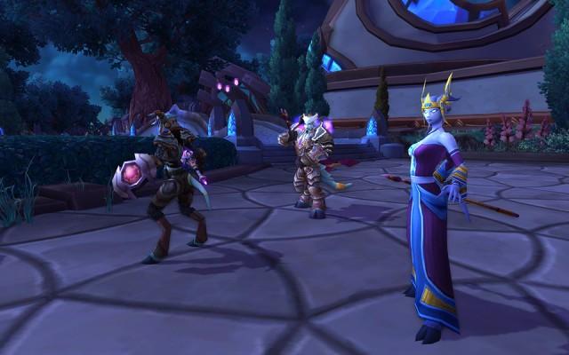 World-of-Warcraft 15-8-14-009