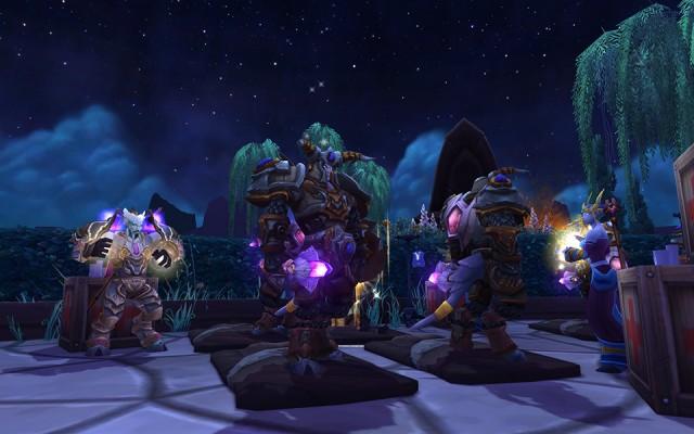 World-of-Warcraft 15-8-14-010