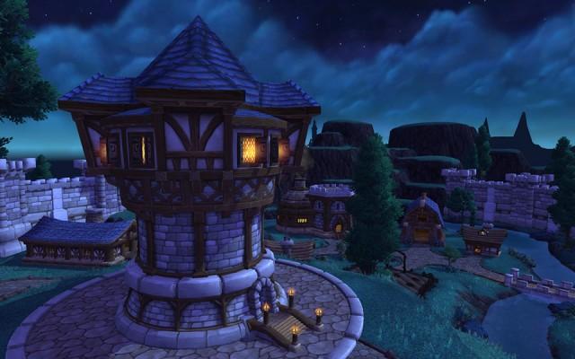 World-of-Warcraft 15-8-14-011