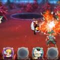 King of Pirate มาแรง!! ปล่อยเวอร์ชั่น iOS เพียงวันเดียว ทะยานสู่อันดับ 3