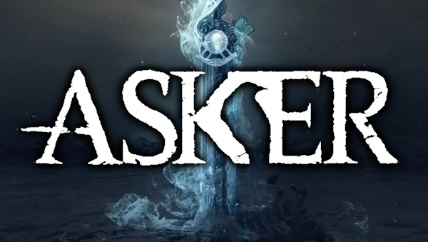 Asker-29-9-14-001