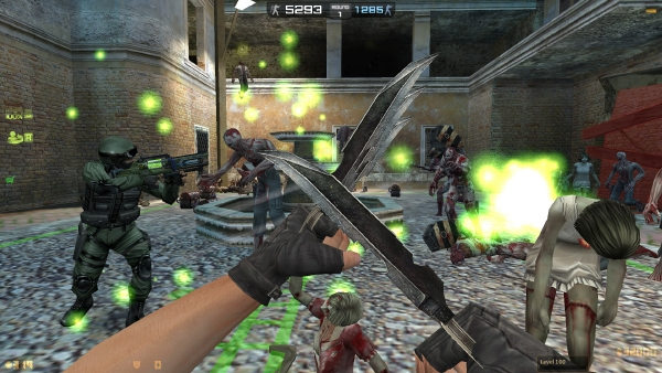 Counter-Strike-Nexon-Zombies 11-9-14-002