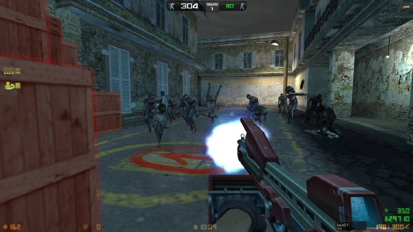 Counter-Strike-Nexon-Zombies 11-9-14-004