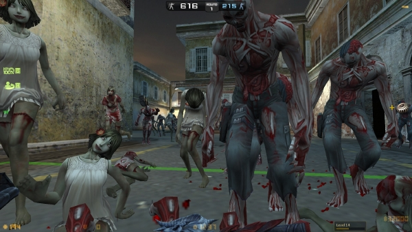 Counter-Strike-Nexon-Zombies 11-9-14-006