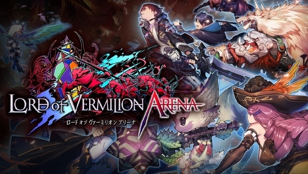 Lord-of-Vermillion-Arena-28-9-14-001
