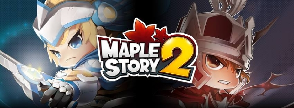 MapleStory 2 14-09-14-001
