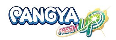 PangyaFresh11