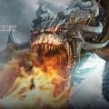 IDCC เผยเกมส์ออนไลน์ใหม่ Dragon's Prophet พร้อมเปิดตัวเว็บไซต์แล้ววันนี้