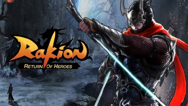 Rakion-Return-of-Heroes-10-09-14-001