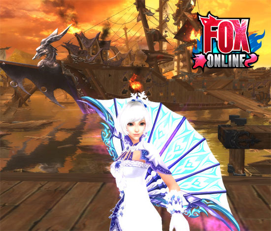 foxz6
